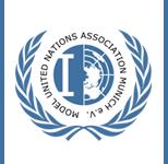 Logo_IsarMUN