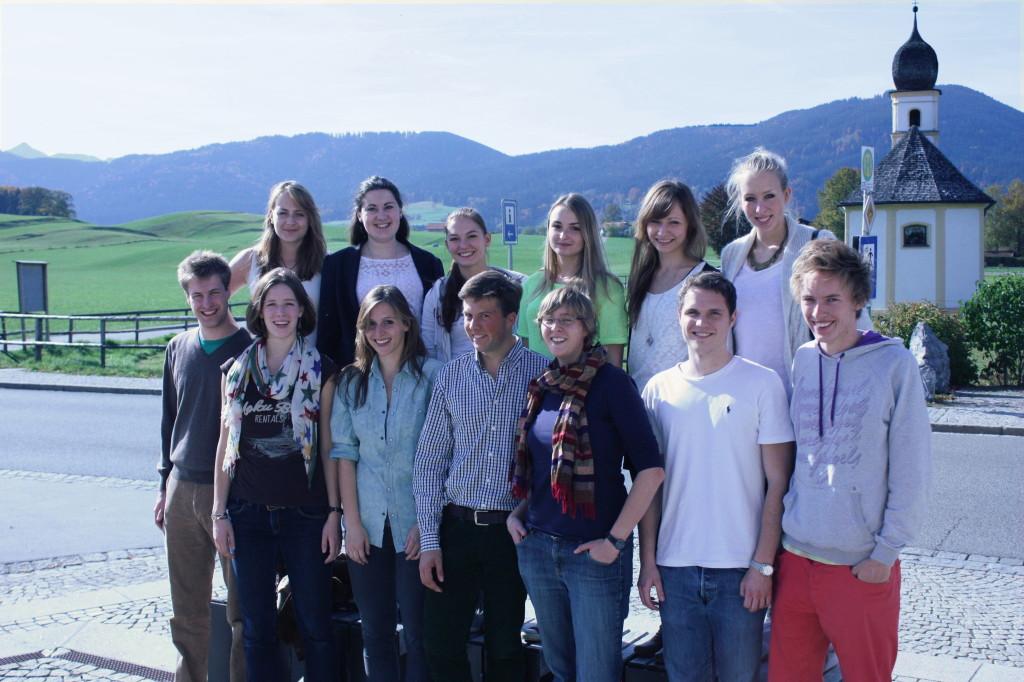 Delegation1314