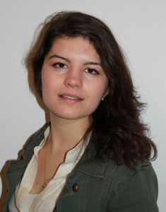 Julia Magdalena Amelie Schmidt_Foto_WORLDMUN