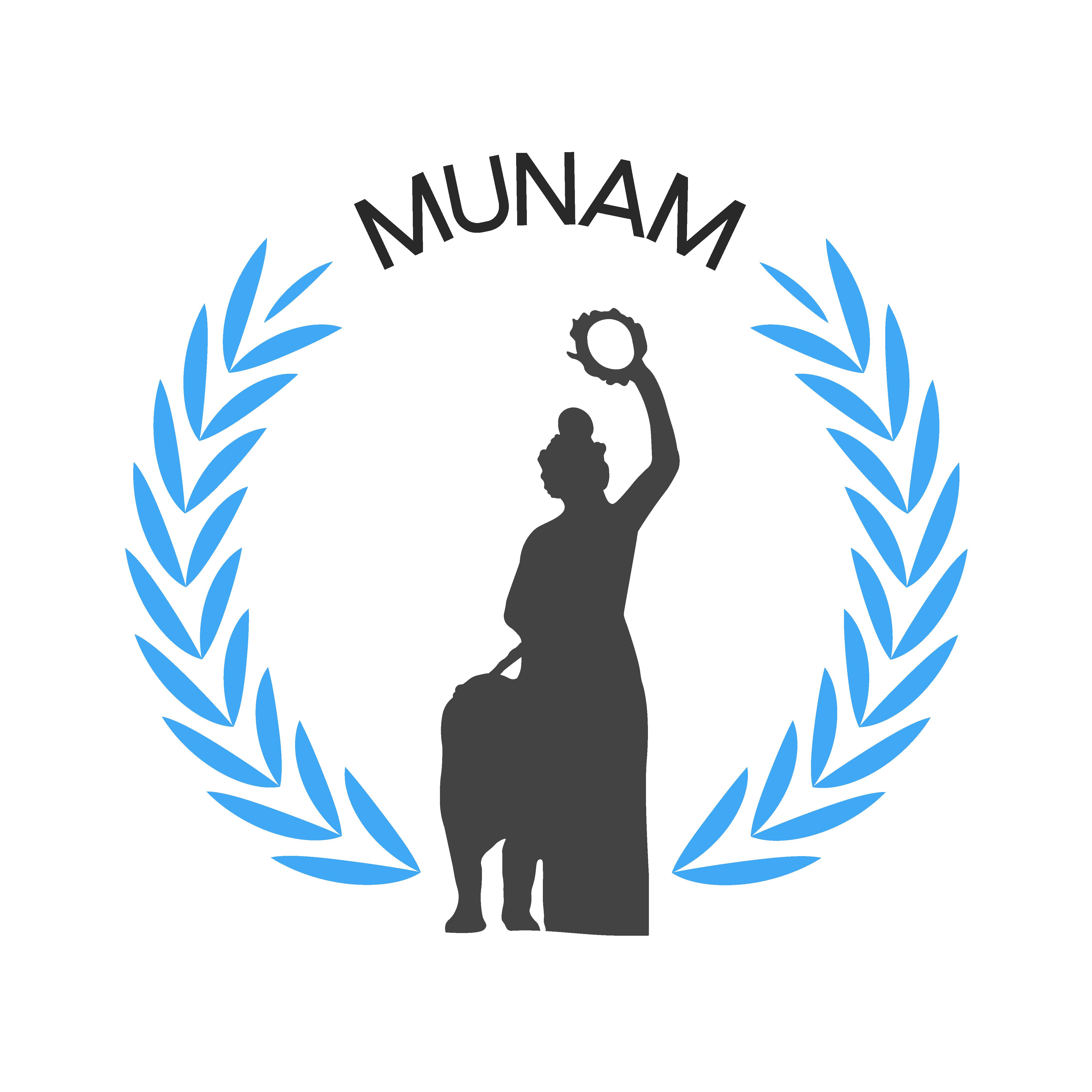 MUNAM e.V.